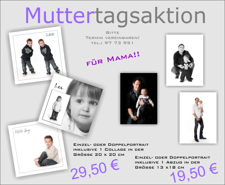 Muttertag Web